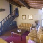 San Bartolo 1