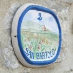 San Bartolo 2