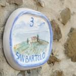 San Bartolo 3